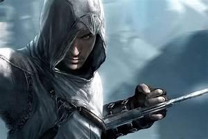 Ubisoft no asegura que el nuevo Assassin's Creed se lance ...