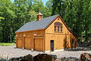 25 best barn garage ideas on pinterest barn shop pole With 32x40 pole barn kit