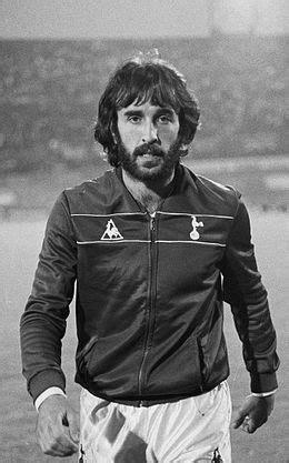 Ricardo Villa - Wikipedia