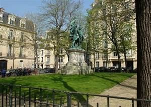 Renault Avenue Des Etats Unis : la place des etats unis paris ~ Gottalentnigeria.com Avis de Voitures