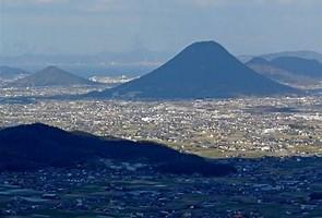 東讃富士 に対する画像結果