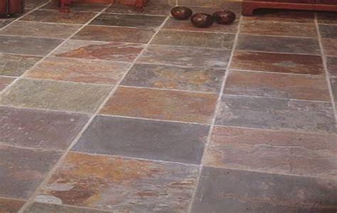 slate backsplash tiles for kitchen ceramic kitchen tiles floor ceramic tile kitchen floor