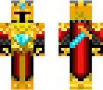 Minecraft skins from t...
