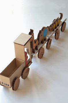 corrugated cardboard images cardboard