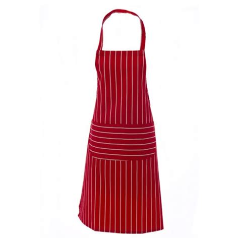 what is an apron the benefits of using a ladies apron