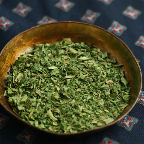 fines herbes silk road spice merchant
