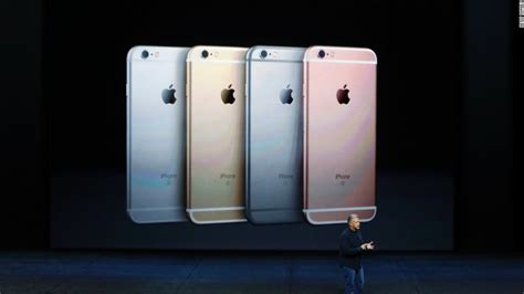 new iphone 6s how to buy the new iphone 6s and not get screwed by your