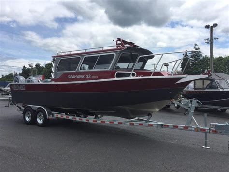North River Os Boats For Sale by North River 2700 S Boats For Sale