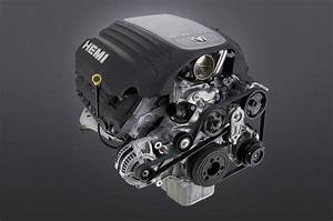 Rumor  5 7l Hemi To Be Discontinued In 2018