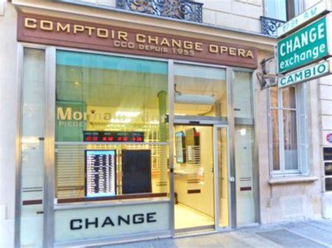 bureau de change rue du taur bureau de change opera boundless bureau de change opera