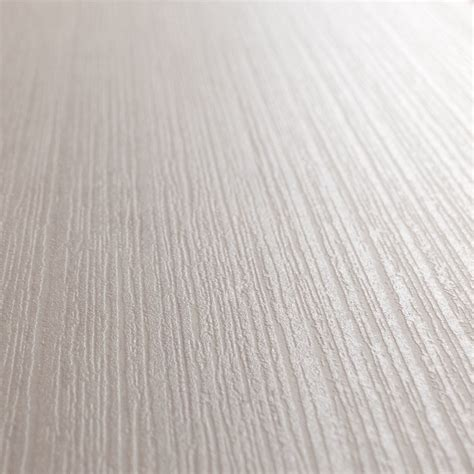 white oak laminate flooring uk sydney white oak 7mm laminate flooring