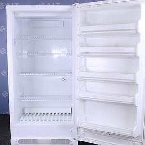 Kenmore Freezer Model 253 Manual