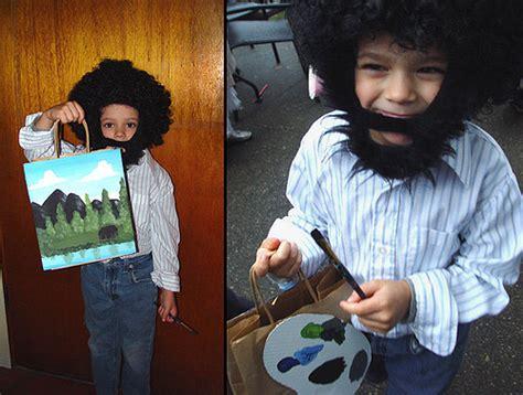 Funny Kids Halloween Costumes