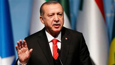 turkey plotting  israel  jerusalem  push