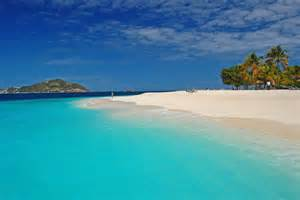 St Vincent and the Grenadines Self Catering Holidays - Caribbean St. VIncent and the Grenadines
