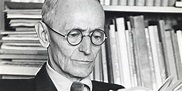 36 Beautiful Hermann Hesse Quotes - Inspiring Alley