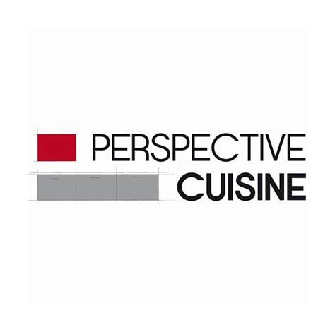 perspective cuisine perspective cuisine brive la gaillarde adresse horaires