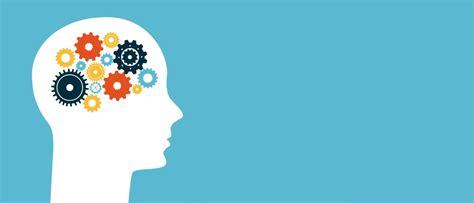 Revolutionising PMO Learning: Critical Thinking | Wellingtone