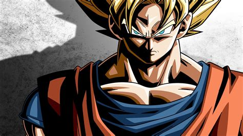 dragon ball xenoverse  powers    deluxe edition