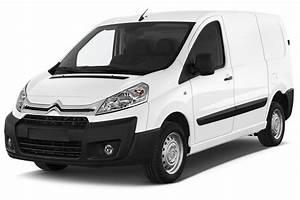 Achat Citroën Jumpy Fourgon Diesel Neuve pas cher à 37%