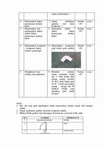 Rpp Rencana Instalasi Penerangan