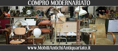 compro tappeti compro modernariato e design mobili quadri lade