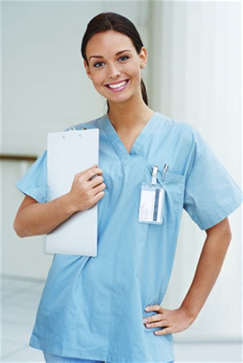 medical office assistant administrative  records