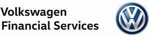Volkswagen Bank Braunschweig Telefonnummer : die kredite der volkswagen bank auf ~ Markanthonyermac.com Haus und Dekorationen