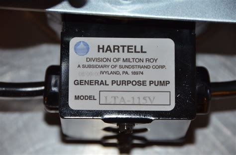 hartell lta 1 automatic direct mount laundry tray utility