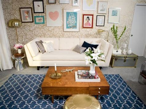 Our Favorite Rooms From Emily Henderson   Secrets From a