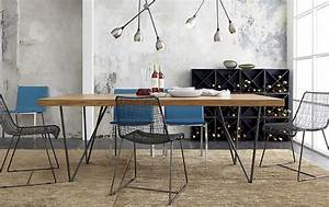Trendy Wire Accents For Your Home