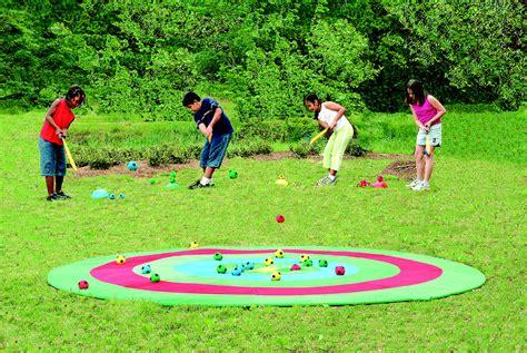 Golf Target-school Specialty Marketplace