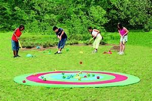 Golf Target - SCHOOL SPECIALTY MARKETPLACE