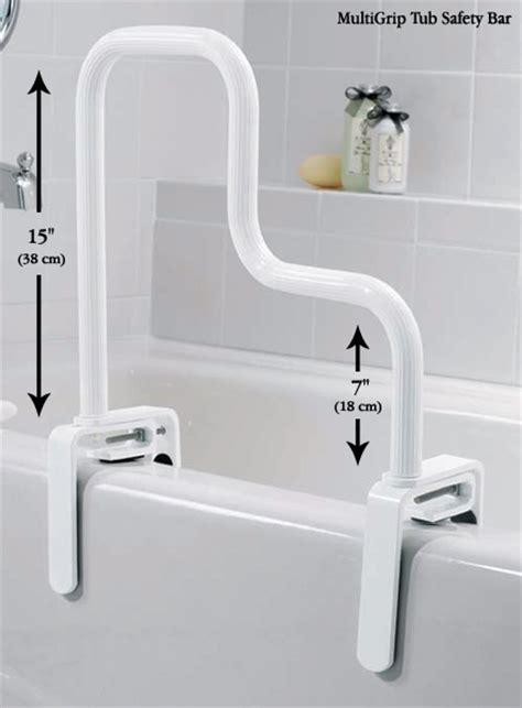 tub bars safety moen 174 tub safety bars coast