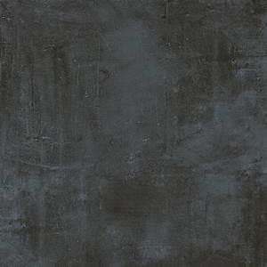 stark carrelage interieur sol et mur 60x60 graphite With beton effet parquet