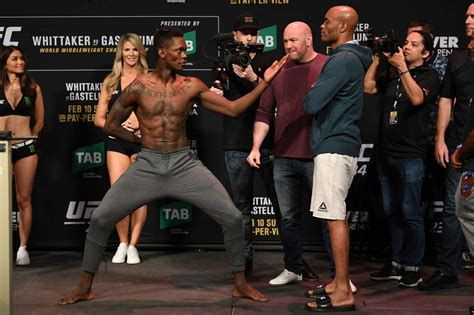ufc  betting preview tips odds