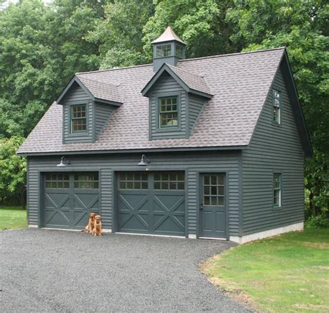 Love Everything About This Kloter Farms 24' X 28. Mechanical Combination Door Lock. Garage Door Pittsburgh. 8 Ft Front Entry Doors. Large Door Mats. Shelf Cabinet With Doors. Andersen 3000 Storm Door. Patio Door Latch. Garage Door Screens Lowes