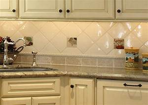 modern backsplash tile ideas randy gregory design how With kitchen backsplash ideas will enhance visual kitchen