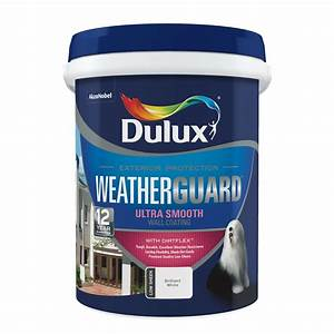dulux exterior paint colour chart south africa hammerite dulux trade south africa