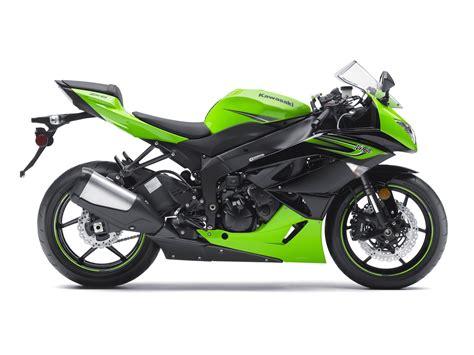 2011 Kawasaki Zx6r by 2011 Kawasaki Zx 6r