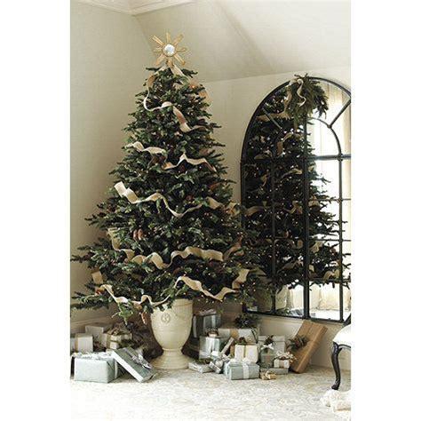 toulon christmas tree urn holiday ideas pinterest