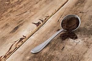 Geruch Im Kühlschrank Entfernen : kaffeesatz aus filterkaffeemaschinen hilfreiche tipps ~ Markanthonyermac.com Haus und Dekorationen