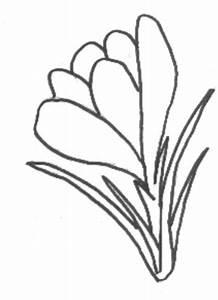 Blumen Basteln Vorlage : blumen vorlage zum ausschneiden joy studio design gallery best design ~ Frokenaadalensverden.com Haus und Dekorationen
