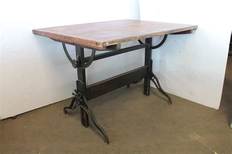 antique drafting table for sale antique drafting table for sale vintage drafting table
