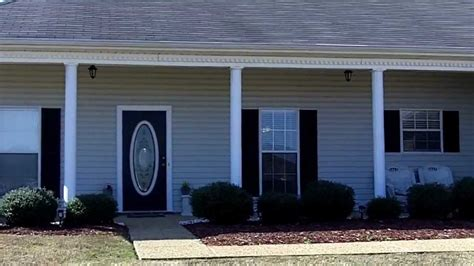 Bedroom 2 Bathroom House For Rent by 3 Bedroom 2 Bath Home For Rent In Byram Www