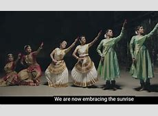 Best Independance Day Dance Performance This powerful