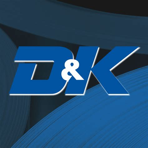 D & K Group