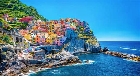 les plus belles villes d italie les plus beaux villages en italie homair le