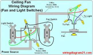 Hampton Bay Ceiling Fan Wiring Diagram Switch by House Electrical Wiring Diagram