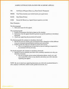 top result beautiful bankruptcy letter of explanation With bankruptcy letter of explanation template